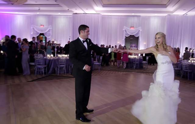 web_omni houston wedding video pic 15