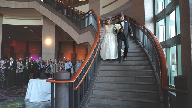 web_Texas Museum Austin Wedding Pic 15