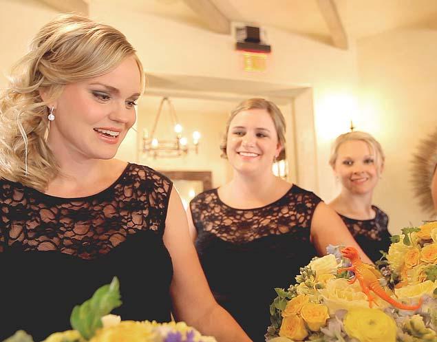 blog_escondido golf dfw events wedding video pic 02