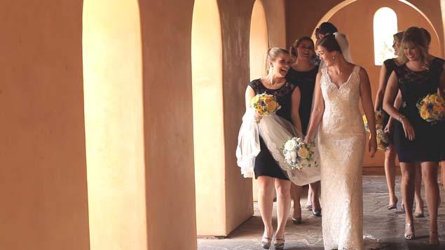 blog_escondido golf dfw events wedding video pic 13