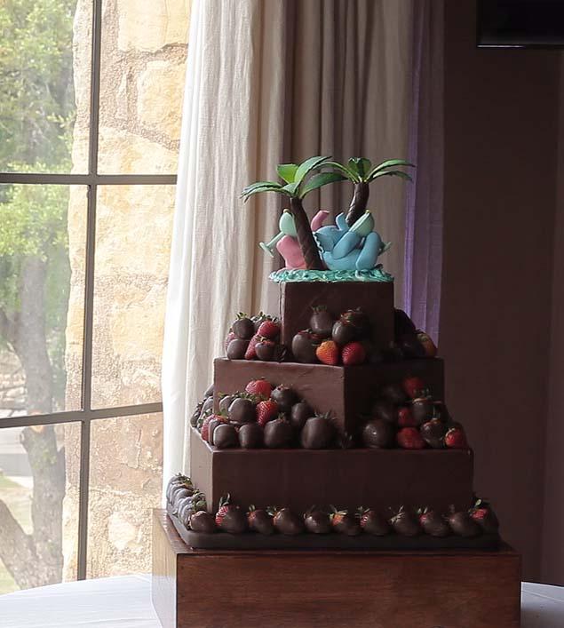 blog_escondido golf dfw events wedding video pic 14