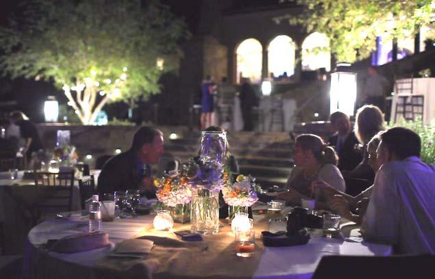 blog_escondido golf dfw events wedding video pic 78
