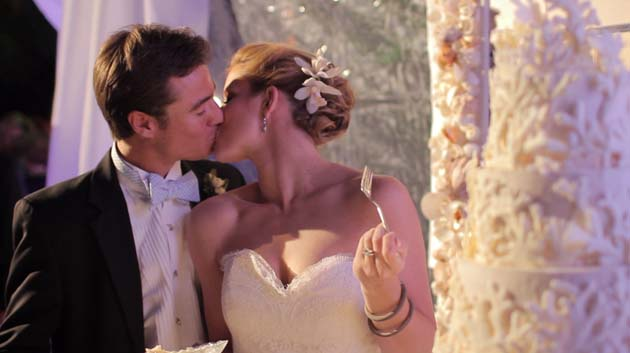 blog_san antonio wedding video pic 37