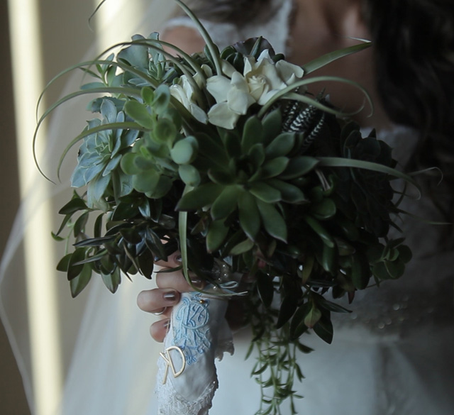 a web_Tara Wilson modern rustic possum kingdom wedding video photos 16