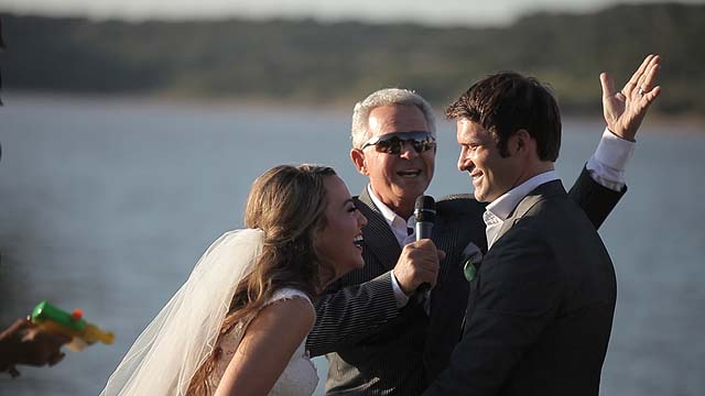 web_Tara Wilson modern rustic possum kingdom wedding video photos 07
