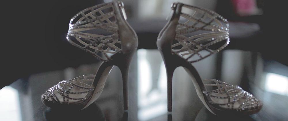 web_magnolia hotel houston wedding video photo 01