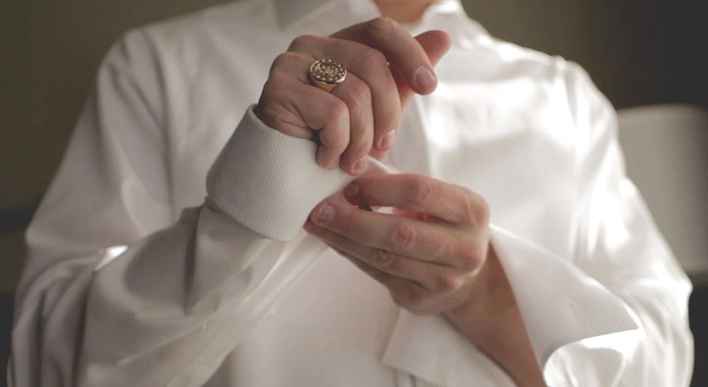 web_magnolia hotel houston wedding video photo 03