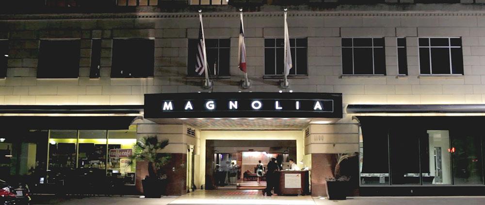 web_magnolia hotel houston wedding video photo 05
