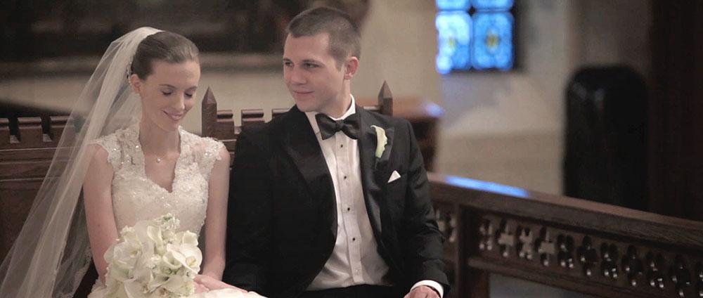 web_magnolia hotel houston wedding video photo 11