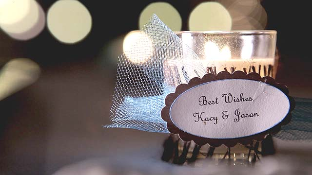 safari texas ranch rustic elegant wedding video picture 08