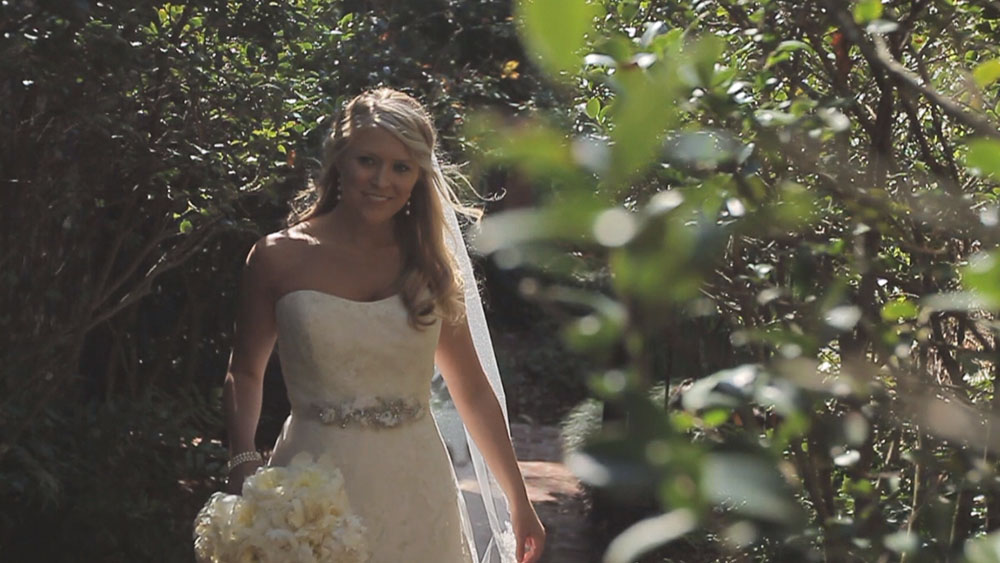 country club wedding video pic 01