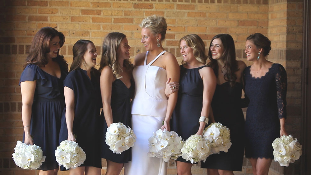barton creek resort brock & co boxwood wedding pic 14