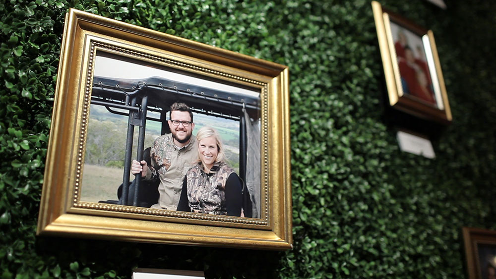 barton creek resort brock & co boxwood wedding pic 25