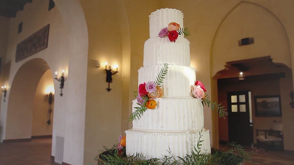 Escondido-Papel-Picado-Paper-Lace-Wedding-by-Brock-and-Co-02.jpg