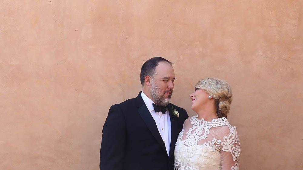 Escondido-Papel-Picado-Paper-Lace-Wedding-by-Brock-and-Co-13.jpg