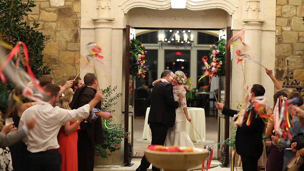 Escondido-Papel-Picado-Paper-Lace-Wedding-by-Brock-and-Co-24.jpg