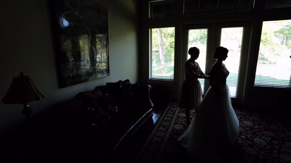 Bridal-Veil-Falls-Wedding-13.jpg