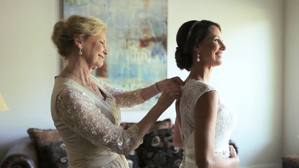 Bridal-Veil-Falls-Wedding-14.jpg