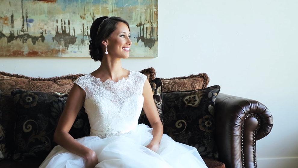 Bridal-Veil-Falls-Wedding-17.jpg