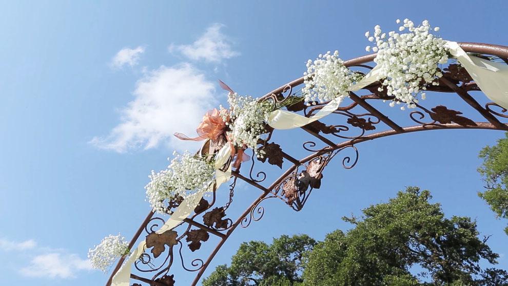 Bridal-Veil-Falls-Wedding-20.jpg