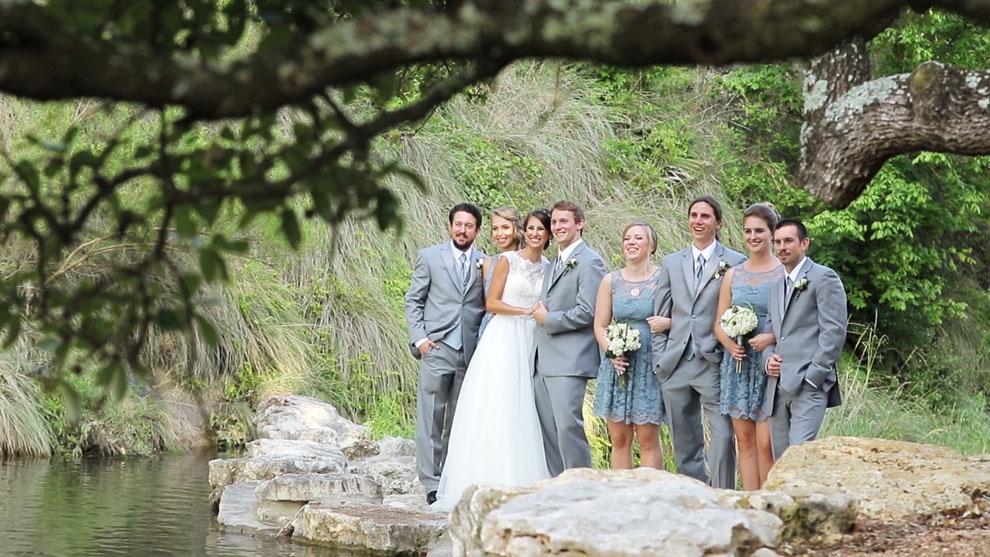 Bridal-Veil-Falls-Wedding-24.jpg
