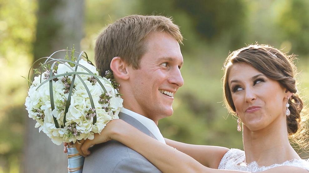 Bridal-Veil-Falls-Wedding-29.jpg