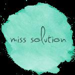 miss-solution-mason-jar-films