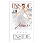 inside-weddings-mason-jar-films