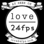 love-24-fps-mason-jar-films