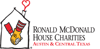 Ronald-Mcdonald-House-Charities-austin-mason-jar-films.png