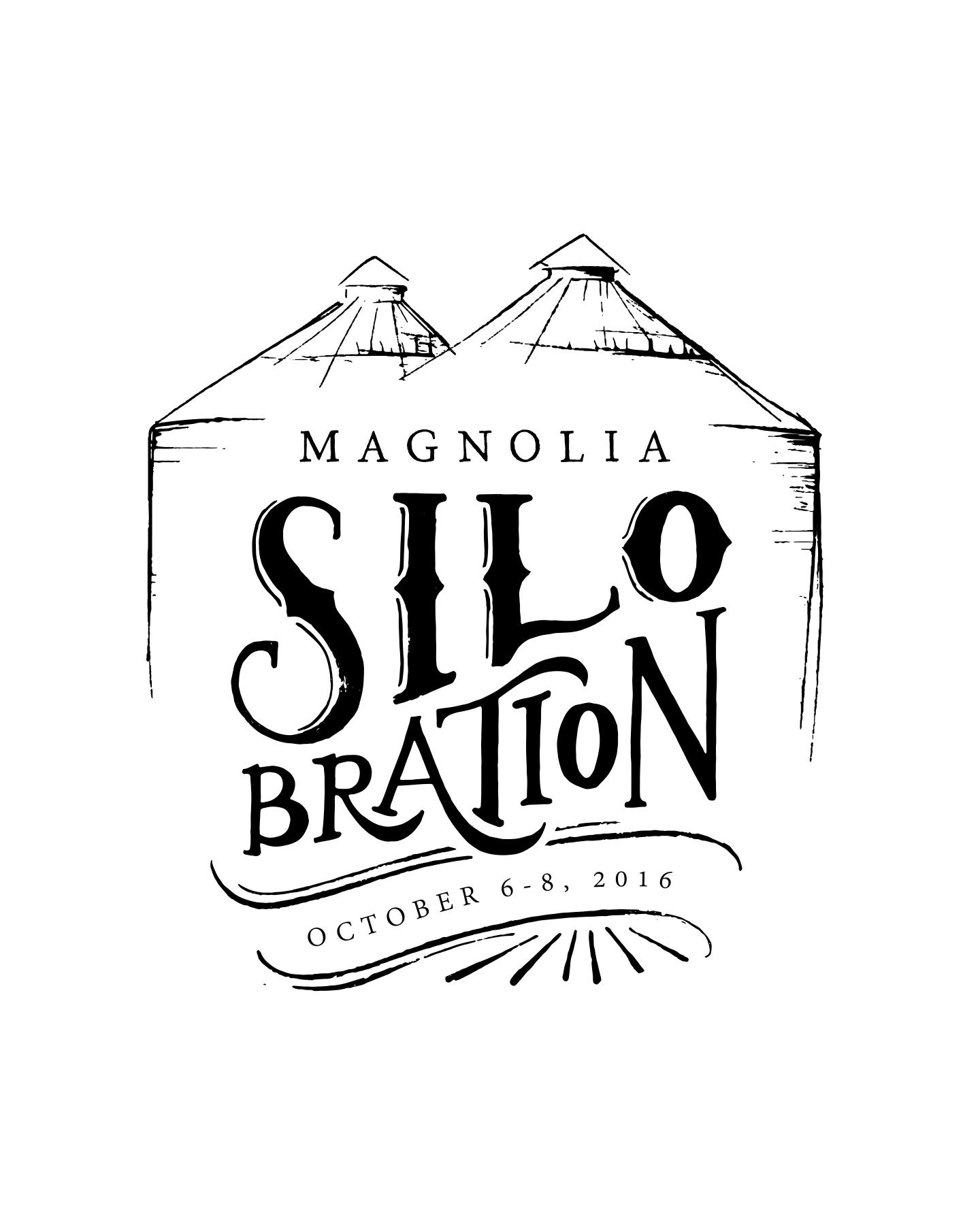 Magnolia-Market-Silobration-Mason-Jar-Films.jpg