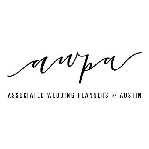 Associated-wedding-planners-of-austin-mason-jar-films