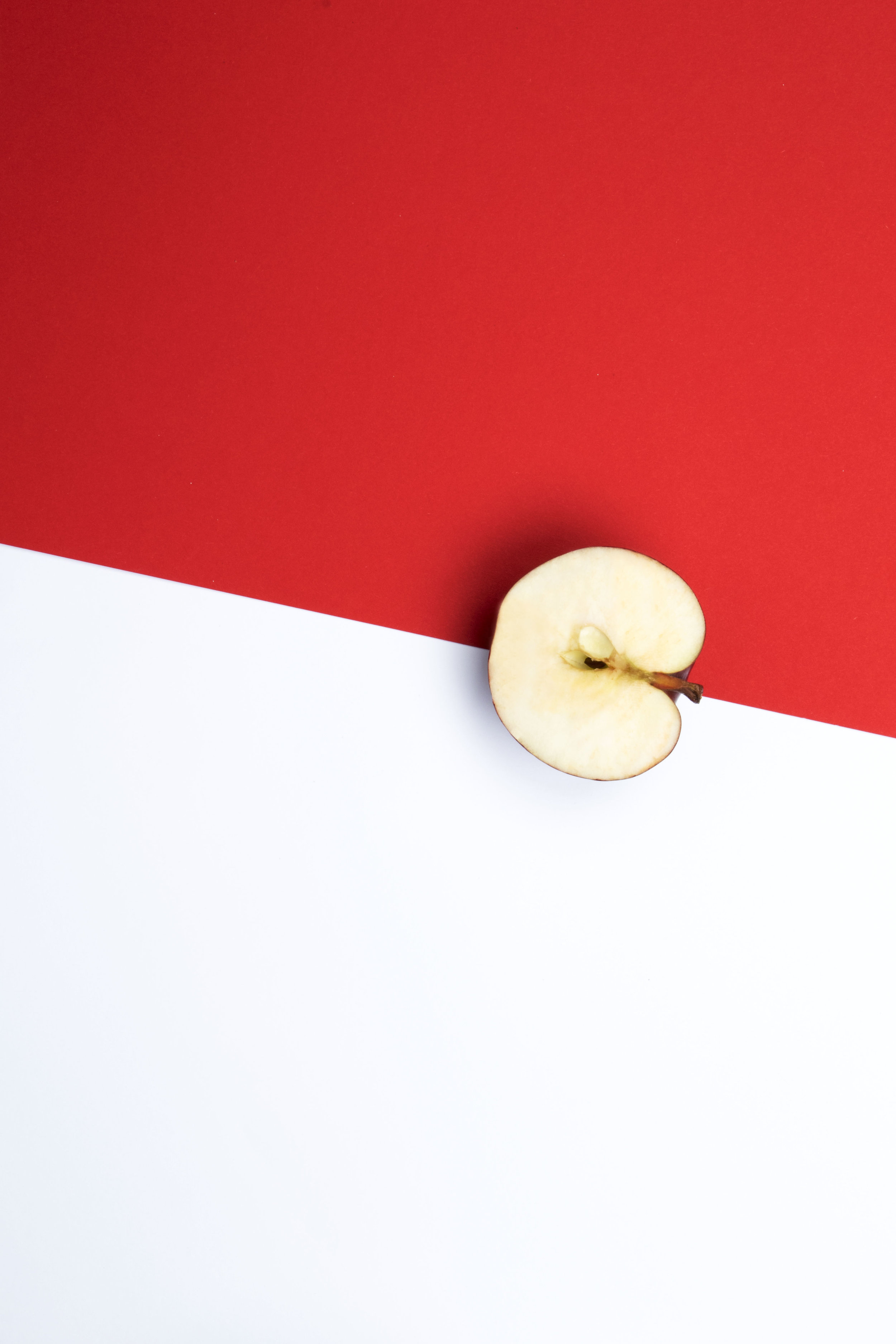 (4)20171017_Fruit-2924.jpg