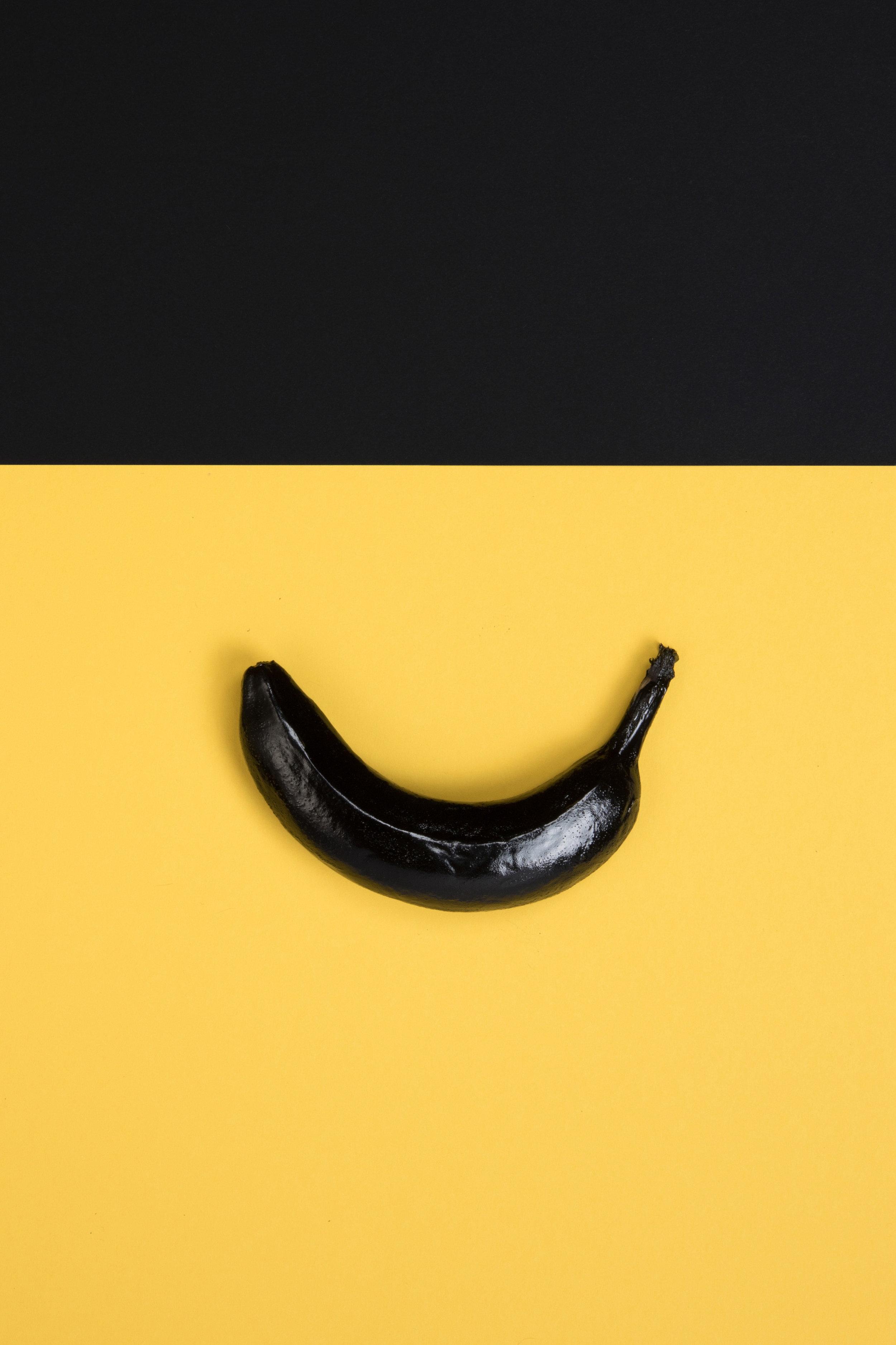 (6)4-20170929_Bananas-2556 2.jpg