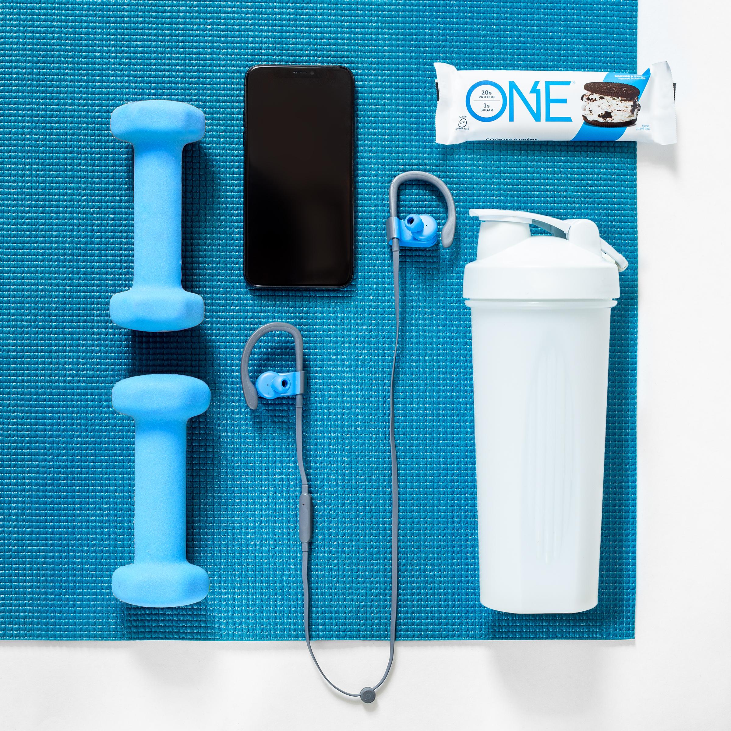 OneBar-Post-Fitness.jpg