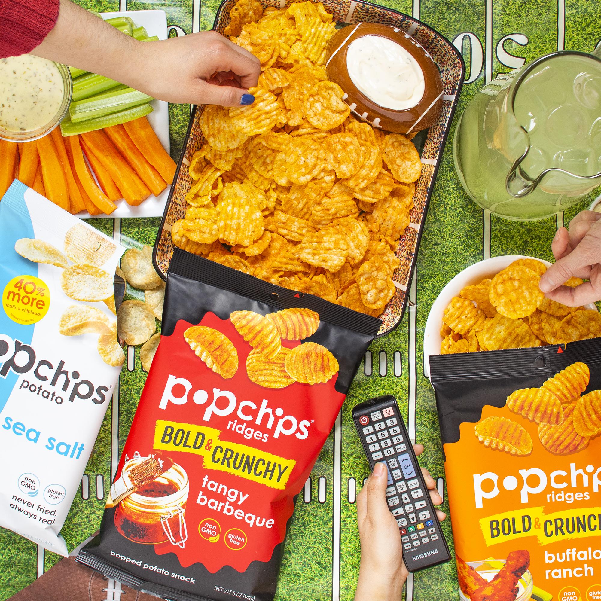 PopChips-Post-Table-Spread.jpg
