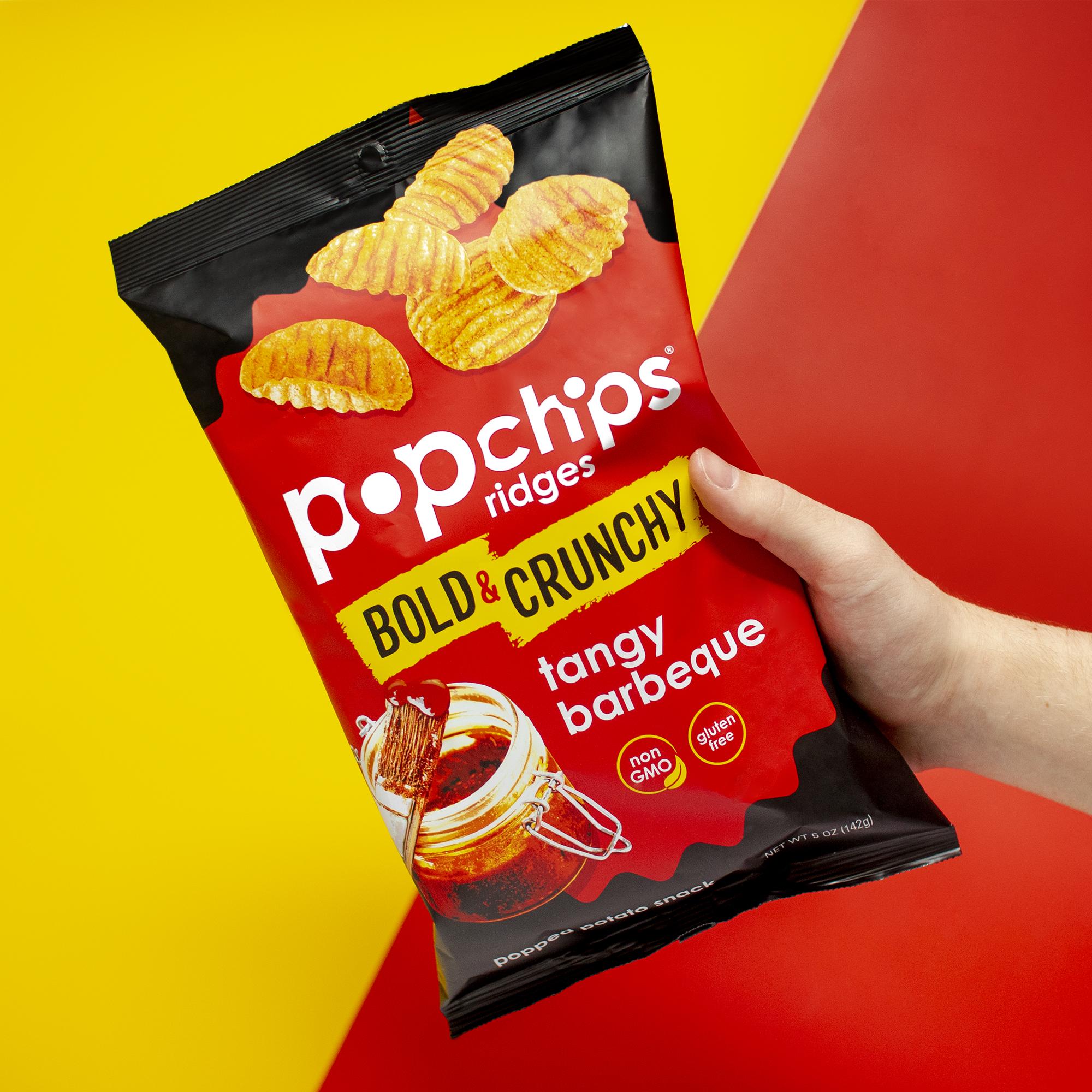 Popchips-Post-Tangy-BBQ.jpg