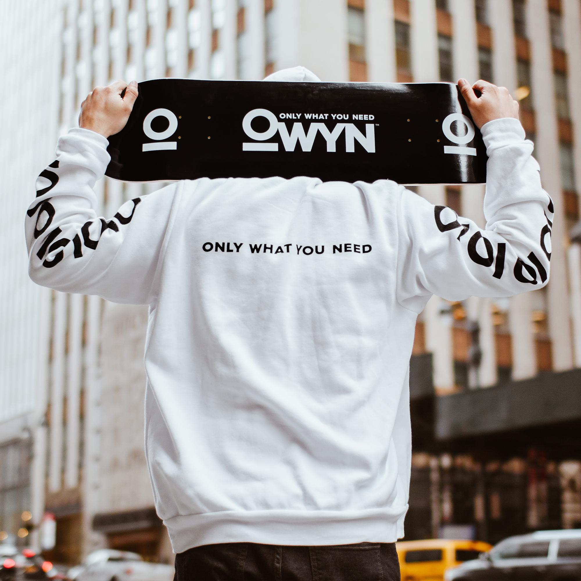 OWYN-Post-Skateboard.jpg
