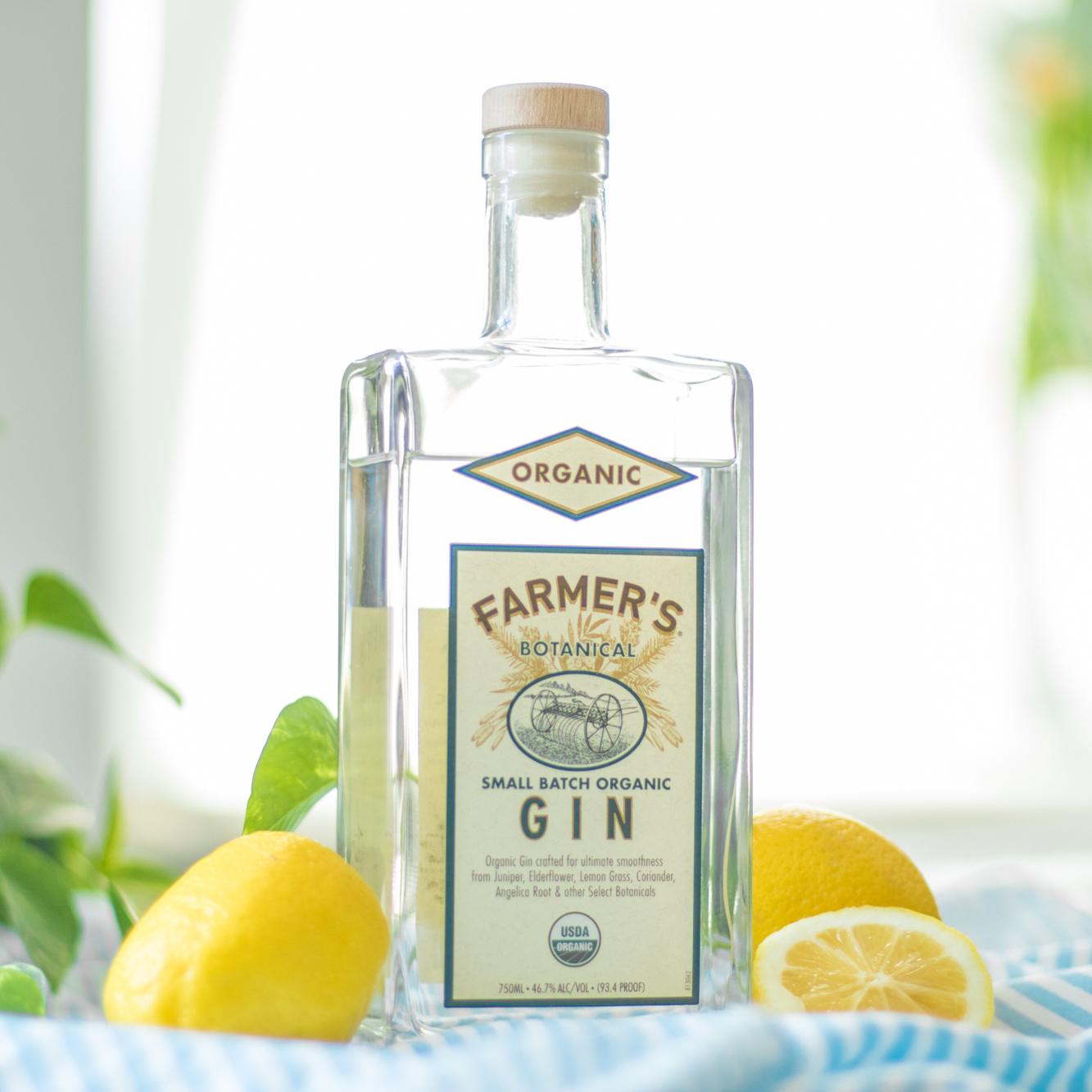 Farmer's-Gin-11.jpg
