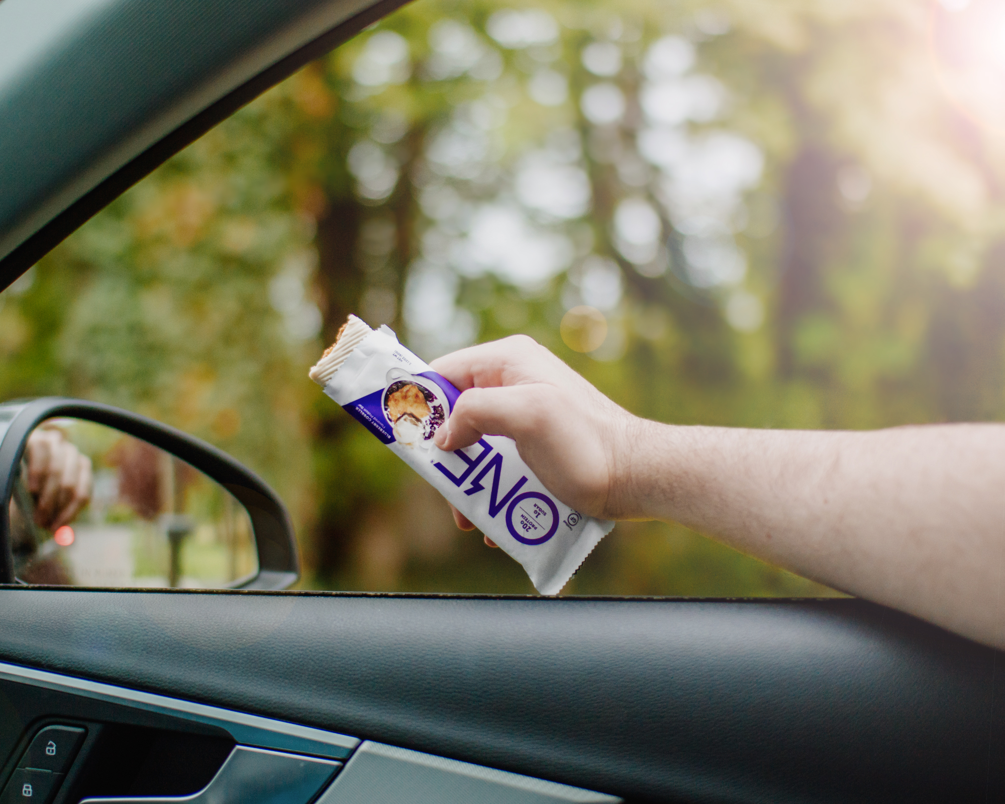 ONE-Post-Car.jpg