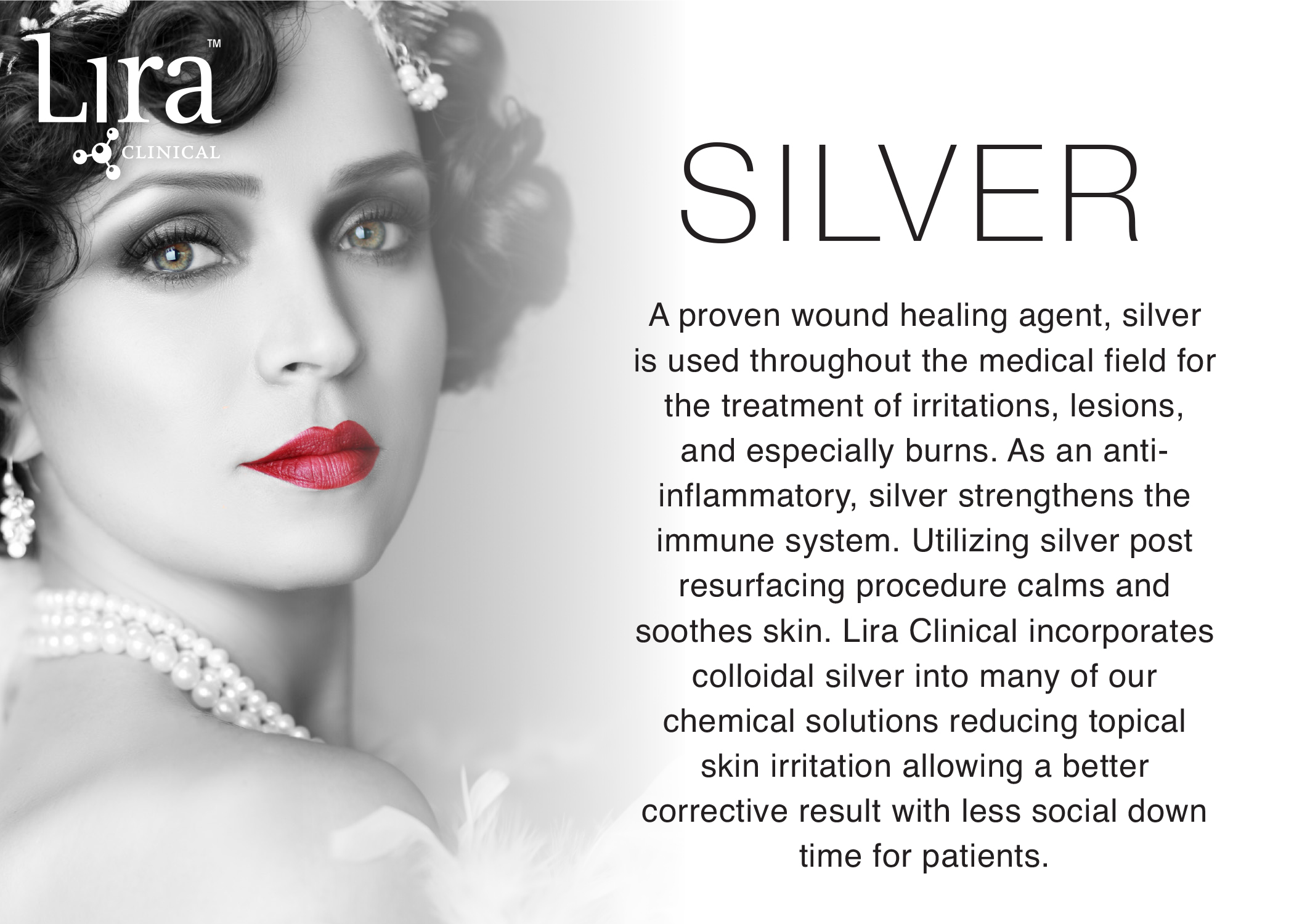 Power of Colloidal Silver.jpg