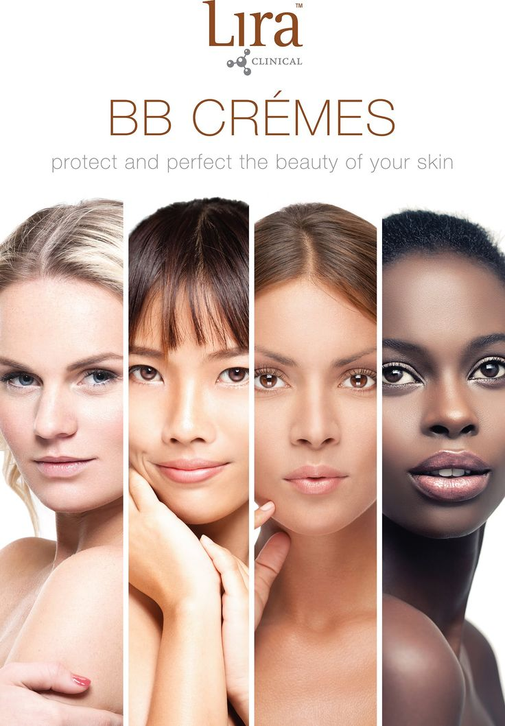 Protect & Perfect BB creme.jpg