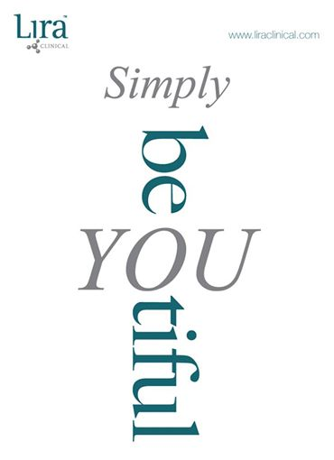 Be You - Simple Beautiful You.jpg