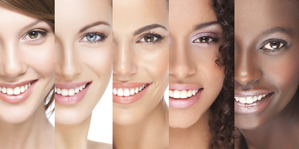 DermaSweep_Patients_All_Skin_Types_600x300.jpg