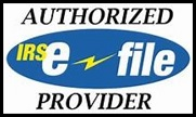 CPA Texas CPA IRS Authorized e-file Provider