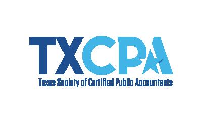 accountant Houston CPA Houston accountant