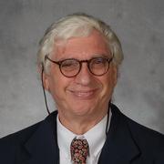 Dr. Nathan Liebowtiz, PhD