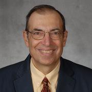 Mr. Michael Mari