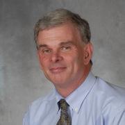 Mr. Jerome O'Sullivan