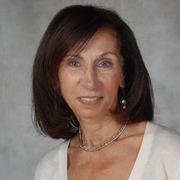 Mrs. Ann Greco